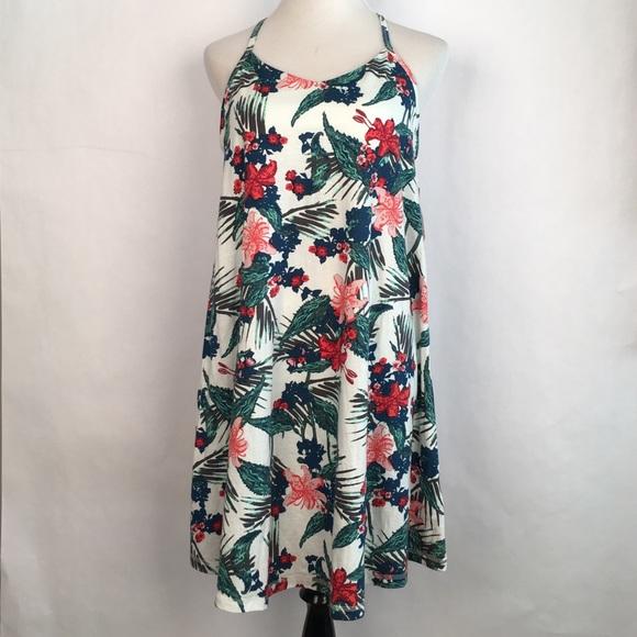 44fef400a7582 Patagonia Dresses | Nwt Edisto Floral Dress Regular Fit | Poshmark